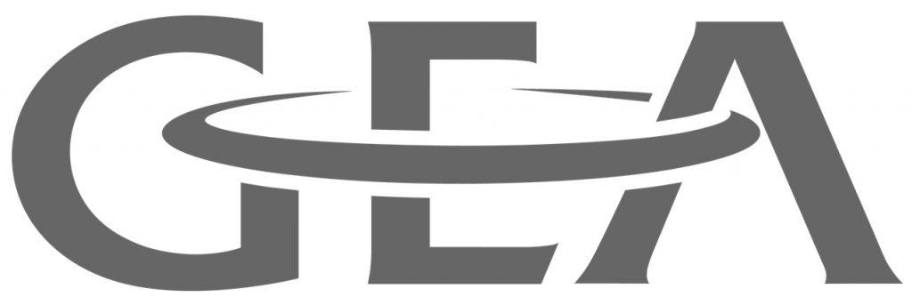 gea_logo_big1