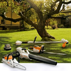 stihl-compact-cordless-system