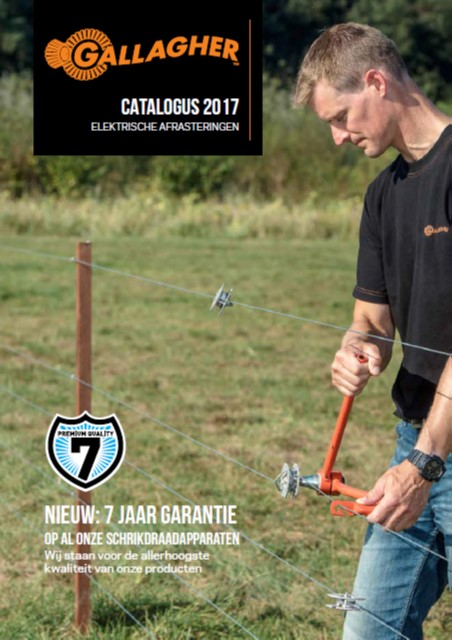 gallagher-2017