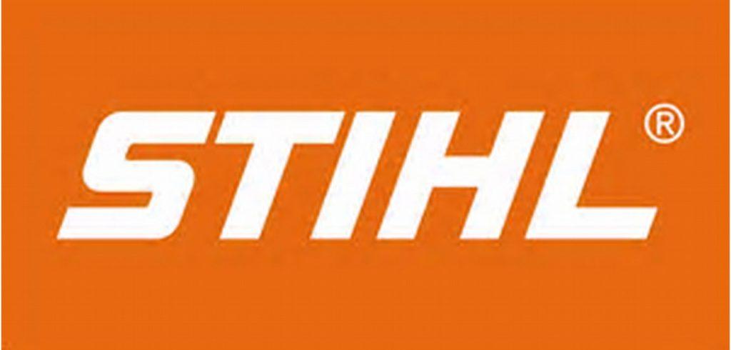 goede-logo-stihl