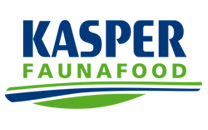 logo_kasperfaunafood