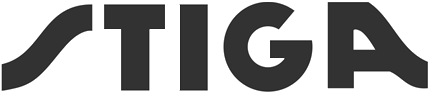 stiga_logo