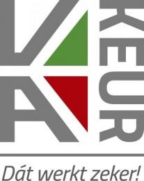 VA-keur-logo-207x259-custom
